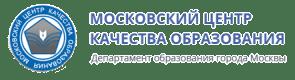 Компьютерные диагностики насайте Московского центра качества образования